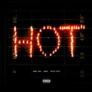 Hot (Remix)