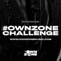 De #OwnZone challenge connect opkomende artiesten en producers online!
