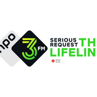 3FM Serious Request: The Lifeline