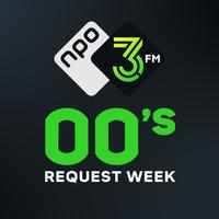 3FM 00's Request met Sander