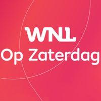 WNL op Zaterdag