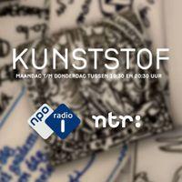 Kunststof - Thema-uitzending: vluchtelingen in de journalistiek