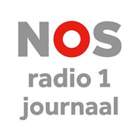 NOS Radio 1 Journaal