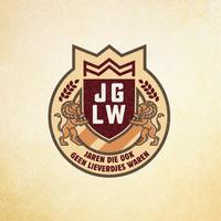 J.G.L.W.-1900