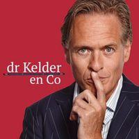 dr Kelder en Co: Al het zorgpersoneel een ton meer? & Geef de natuur een prijskaartje