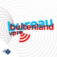 Bureau Buitenland - Erdogan dreigt met nieuw offensief in Syrië