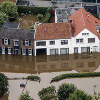 NPO Radio 5 steunt Limburg