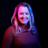 Chantal Hutten