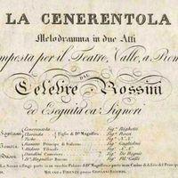 Complete opera's uit de grote (inter)nationale operahuizen, waar mogelijk rechtstreeks. Actualiteiten en veel muziek. Vandaag: Mozart - Don Giovanni