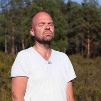 Passaggio, elke werkdag op Radio 4. Muziek om bij te komen van de dag en op te laden voor de avond, met Lex Bohlmeijer.