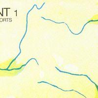 De Engelse muzikant, componist, kunstenaar en conceptenbedenker Brian Eno staat te boek als de uitvinder van de <em>ambient</em>-muziek: muziek die - als de sussende achtergrondklanken in een lift of hotellobby - net zo goed níet als wél gehoord kan worden. In 1978 verscheen de LP <em>Music for airports</em>, met vier van zulke <em>ambient</em>-stukken. De Amerikaanse componist Evan Ziporyn maakte een arrangement voor ensemble. <br>