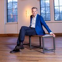 Zaterdag 3 april presenteertnieuwe algemeen directeur van Nationale Opera & Ballet<br>Stijn Schoonderwoerd Een goedemorgen met...