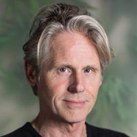 Zaterdag 23 maart presenteert toneel-, televisie en filmacteur en regisseur Geert Lageveen zijn 'Een goedemorgen met …