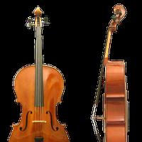 Elke werkdag van 09:00 - 12:00 uur de mooiste klassieke muziek uit de muziekgeschiedenis, gepresenteerd door Ab Nieuwdorp. Met de Kettingreactie en iedere dag een complete symfonie of geheel concert!
