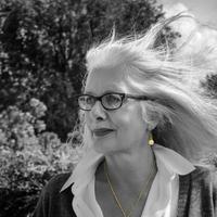 Zaterdag 12 juni presenteert auteurSaskia Goldschmidt Een goedemorgen met...