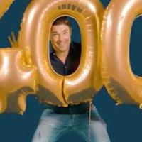 In deze uitzending de bekendmaking van de nummers 1, 2 en 3 uit de Klassieke Top 400.