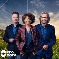 Een ochtendprogramma waarin toegankelijke, verrassende muziek centraal staat. Margriet Vroomans houdt je daarnaast kort op de hoogte van het belangrijkste nieuws van de dag.