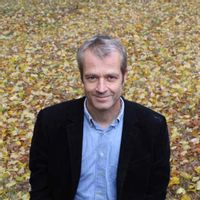 Zaterdag 18 juli presenteert auteurSander Kollaard Een goedemorgen met...