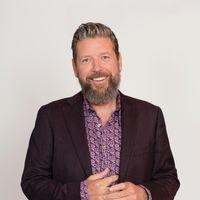 Zaterdag 16 januari presenteert presentator, talentscout, producer en bedrijfscoach Henkjan Smits Een goedemorgen met...