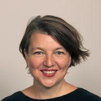 Zaterdag 5 december presenteert scheidend directeur van museum De Lakenhal, Meta Knol, Een goedemorgen met ...