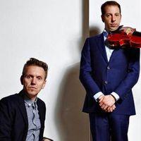 Passaggio, elke werkdag op NPO Radio 4. Muziek om bij te komen van de dag en op te laden voor de avond, met Lex Bohlmeijer.