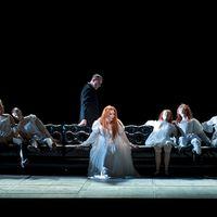 NTR Opera Live