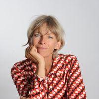 Zaterdag 23 november presenteert kinderboekenschrijfster Francine Oomen Een goedemorgen met...