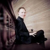 Zaterdag 28 december presenteert pianist Ralph van Raat Een goedemorgen met...