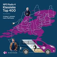 Een ochtendprogramma waarin toegankelijke, verrassende muziek centraal staat. Margriet Vroomans houdt je daarnaast kort op de hoogte van het belangrijkste nieuws van de dag. En aandacht voor de Stemweek van de Klassieke Top 400. Stemmen kan nog tot en met 9 oktober 20:00 uur via nporadio4.nl/stem.