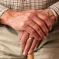 De Ochtend van 4 is een programma met klassieke muziek en het laatste nieuws. Vandaag: Lanceert de ANBO een vacaturesite voor ouderen. Rene Paas is te gast als ontbijtgast en Maarten Keulemans vertelt het laatste wetenschapsnieuws.