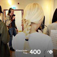 Elke werkdag van 09:00 - 12:00 uur de mooiste klassieke muziek uit de muziekgeschiedenis, gepresenteerd door Ab Nieuwdorp. Met aandacht voor de Stemweek van de Klassieke Top 400. Stemmen kan nog tot en met 9 oktober 20:00 uur via nporadio4.nl/stem.
