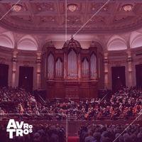 Radio Filharmonisch Orkest Markus Stenz, dirigent Burkhard Fritz, tenor Wiebke Lehmkuhl, alt 1. G. Mahler - Das Lied von der Erde Rechtstreeks vanuit de Grote Zaal van het Concertgebouw te Amsterdam.