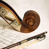 Elke werkdag van 09:00 - 12:00 uur de mooiste klassieke muziek uit de muziekgeschiedenis, gepresenteerd door Hans van den Boom.