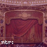 Complete opera's uit de grote (inter)nationale operahuizen, waar mogelijk rechtstreeks. Actualiteiten en veel muziek. Vanavond: een operetteavond.
