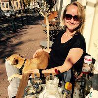 Wonderfeeldirecteur Tamar Brüggemann presenteert op zaterdag 13 juli Een goedemorgen met...