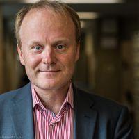 Martin Prchal van het Koninklijk Conservatorium in Den Haag presenteert op zaterdag 10 augustus Een goedemorgen met...