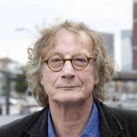 <p>Opium is een radioprogramma boordevol klassieke muziek en doordrenkt van Kunst & Cultuur. De presentator ontvangt een gast en er is live muziek! Iedere werkdag live vanuit VondelCS in het Vondelpark te Amsterdam.</p>
