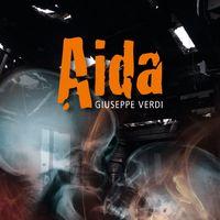 De Ochtend van 4 is een programma met klassieke muziek en het laatste nieuws. Vandaag: Ed Nijpels is Ontbijtgast. En Opera Spanga brengt dit jaar Aïda naar het weiland.