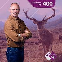 Klassieke Top 400