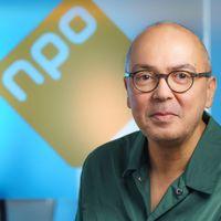 Zaterdag 9 mei presenteert Directeur Video bij de NPO, Frans Klein Een goedemorgen met...