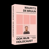 Een ochtendprogramma met toegankelijke, verrassende muziek. Niels Heithuis praat u daarnaast bij over het nieuws, kijkt voor u in de kranten en bespreekt het Boek van de Week.