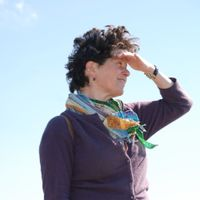 Zaterdag 29 februari presenteert Prof.dr. Liesbeth Sterck, hoogleraar Ecologische determinanten van gedrag, Een goedemorgen met...