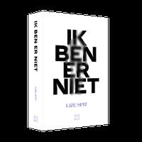 Een ochtendprogramma met toegankelijke, verrassende muziek. Niels Heithuis praat je daarnaast bij over het nieuws, kijkt voor je in de kranten en bespreekt het Boek van de Week.