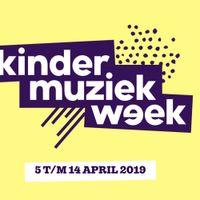 Elke werkdag van 9-12 de mooiste klassieke muziek uit de muziekgeschiedenis, gepresenteerd door Ab Nieuwdorp. Met de Kettingreactie en WhatsAb. Mail uw opmerkingen en suggesties naar deklassieken@avrotros.nl.