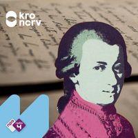 De Ochtend van 4 is een programma met klassieke muziek en het laatste nieuws. Vandaag: