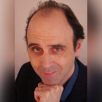 Zaterdag 15 mei presenteertmuziekwetenschapper en schrijver van 'Nootzaak' Maurice Wiche Een goedemorgen met...