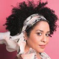 Zaterdag 6 juni presenteert operazangeres Tania Kross Een goedemorgen met...