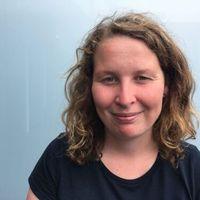 <p>Van 19 t/m 21 juni verruilt Opium thuishaven VondelCS voor Terschelling. Drie dagen lang dompelt presentatrice Andrea van Pol zich onder in het festivalleven van Oerol.</p>