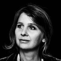 Zaterdag 28 november presenteert schrijfster, kunsthistorica en taaldocent Josephine Rombouts Een goedemorgen met...