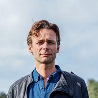 Zaterdag 8 juni presenteert Siart Smit, algemeen directeur van Oerol, Een goedemorgen met...